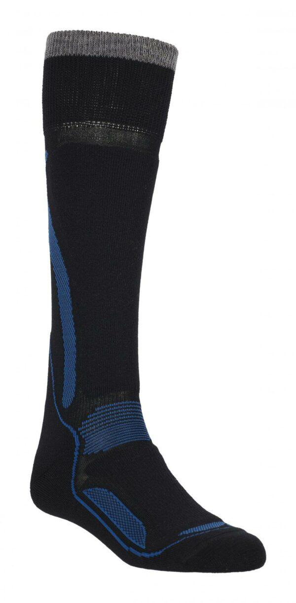 Pánské ponožky Ski Light