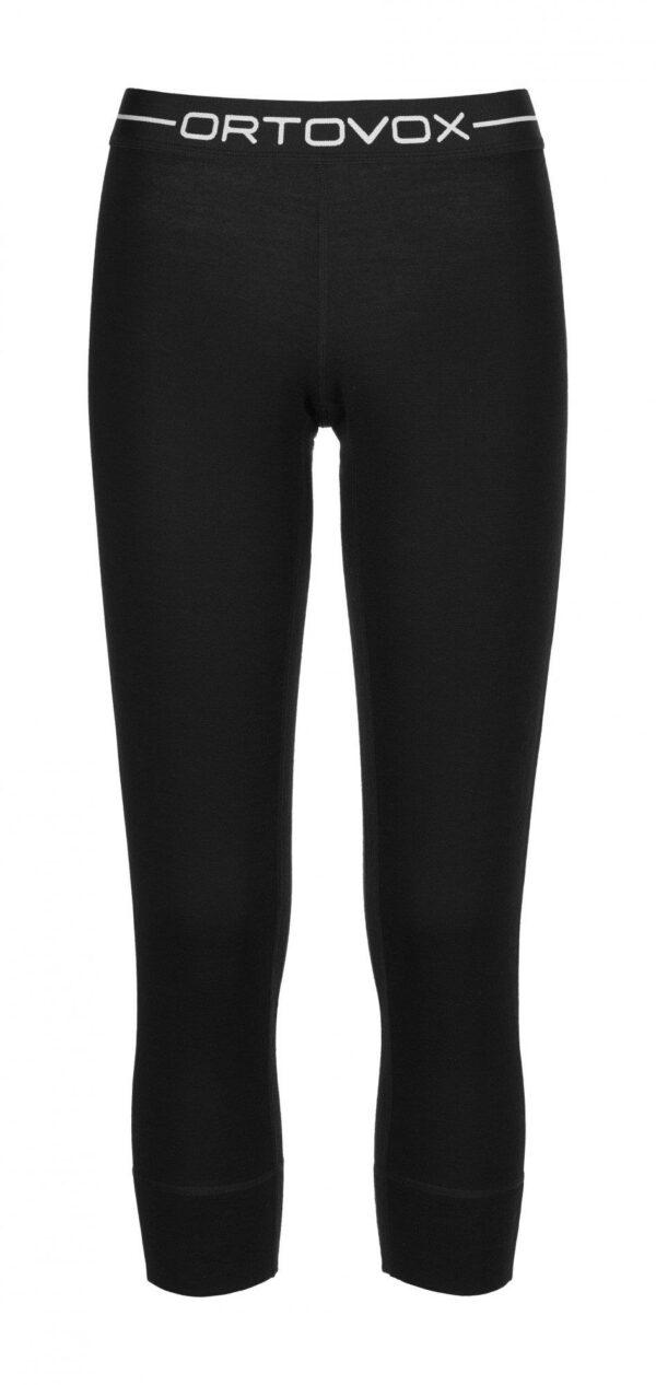 Dámské kratké kalhoty Merino 185 Pure