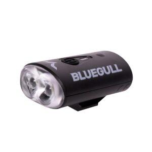 Světlo přední BLUE GULL nabíjecí (USB)