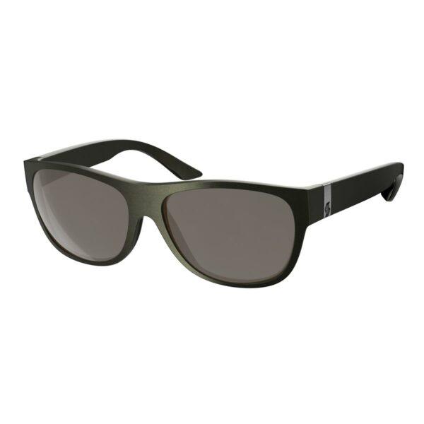 Scott sluneční brýle Lyric 2020