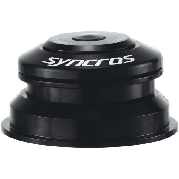 Syncros hlavové složení ZS44/28.6 - ZS55/40 2021