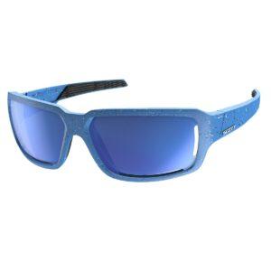 scott sluneční brýle Obsess ACS 2021