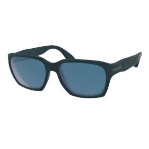scott sluneční brýle C-Note 2021