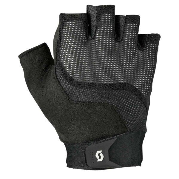 scott krátké rukavice na kolo Essential SF 2020