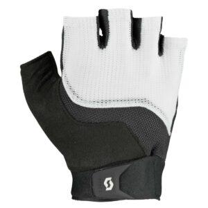 Krátké rukavice na kolo SCOTT Essential