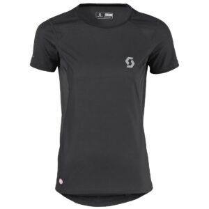 Scott dámské cyklistické spodní prádlo Underwear WS s krátkým rukávem 2021