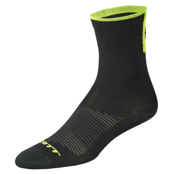 scott ponožky Road vysoké 2019