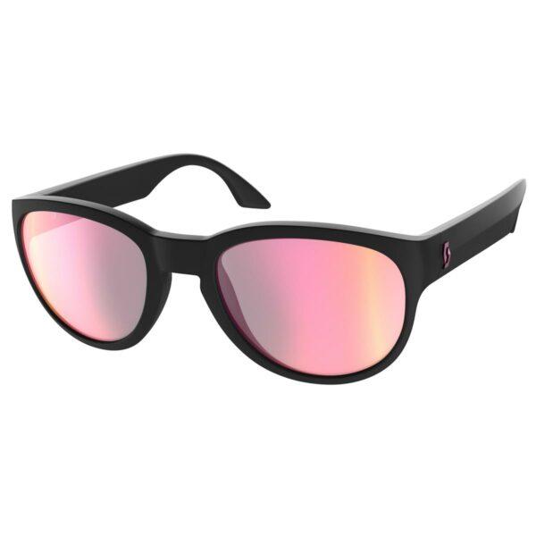 scott sluneční brýle Sway 2021