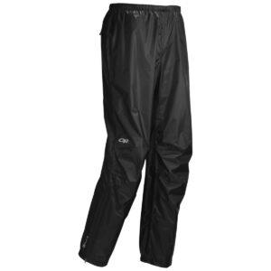 Outdoor Research Pánské kalhoty Helium 2019