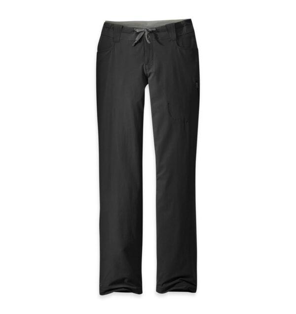 Outdoor Research Dámské kalhoty Ferrosi 2018
