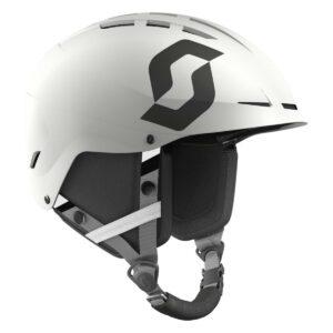 scott Lyžařská helma Apic Plus 2018_2019