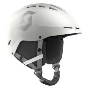 scott Lyžařská helma Apic 2018_2019