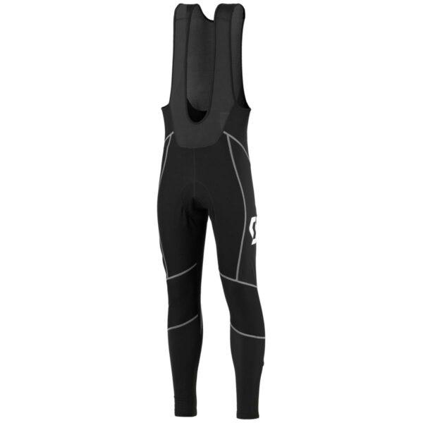 scott elastické kalhoty Endurance AS WP +++ 2019