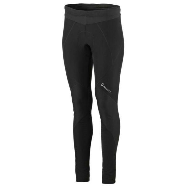 Dámské elastické kalhoty SCOTT Endurance AS WP ++