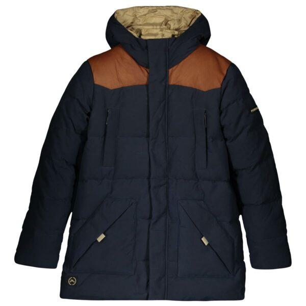 Pánský kabát Jackson