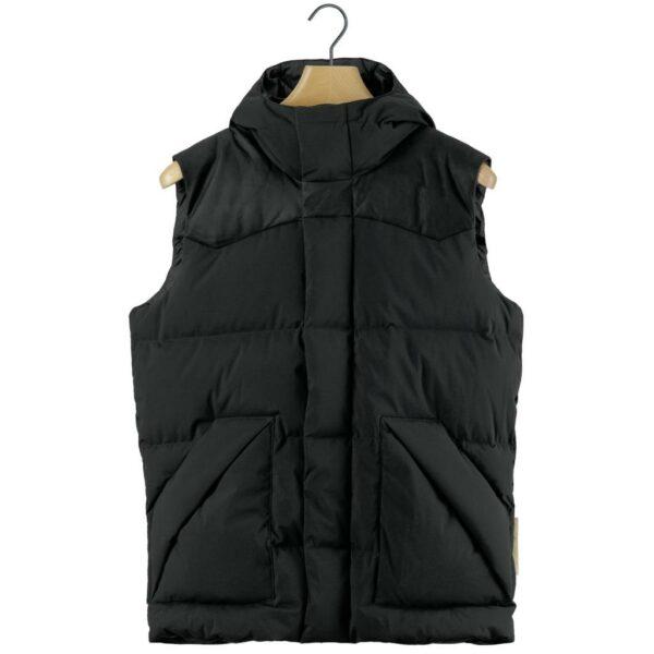 Pánská vesta Jackson