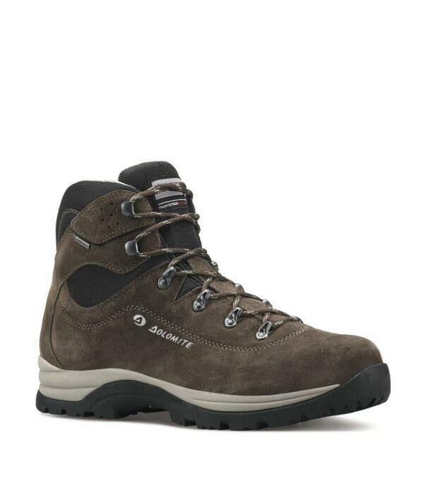 Outdoorová obuv Aprica Gtx® 10 UK