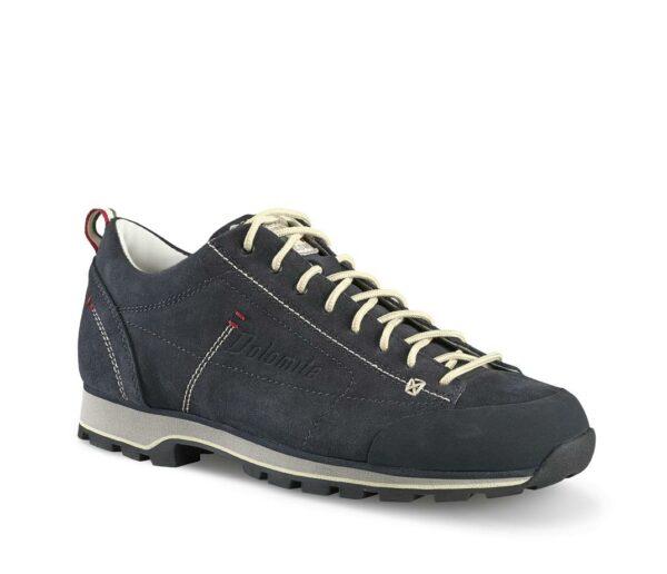 Lifestylová obuv CQ Low 12 UK