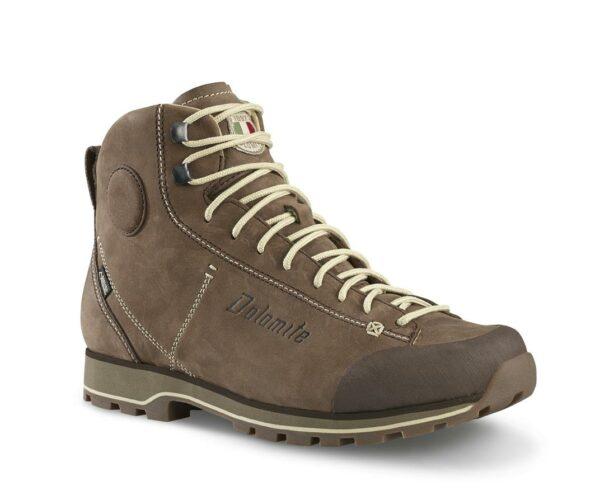 Lifestylová obuv CQ High Fg Gtx® 10 UK