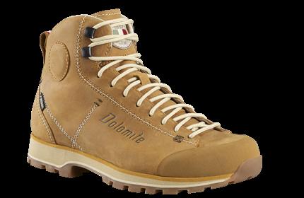 Lifestylová obuv CQ High Fg Gtx® 11 UK