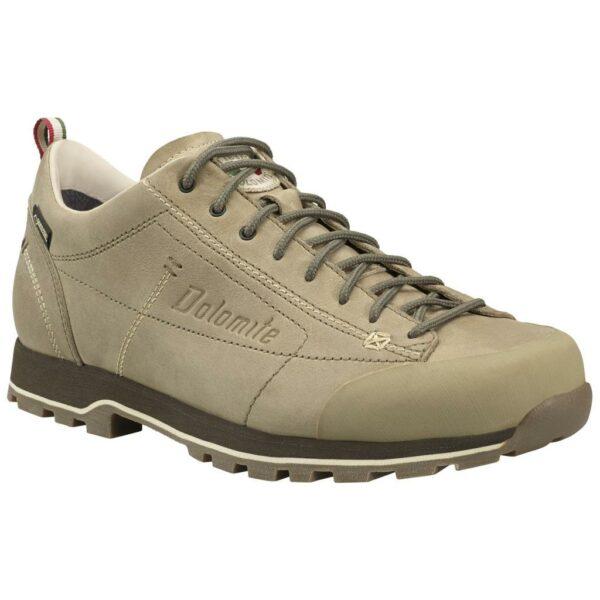 Lifestylová obuv CQ High Fg Gtx® 9.5 UK