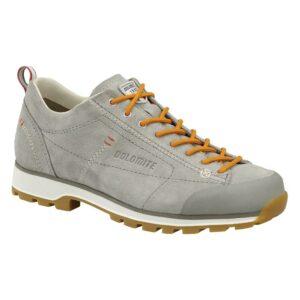 Dámská obuv Dolomite 54 Low 7.5 UK