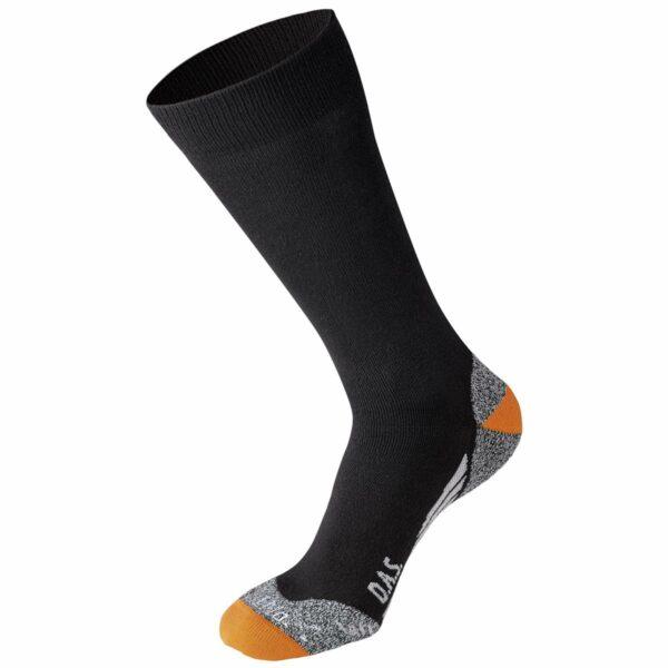 Ponožky Dolomite Active LT D.A.S.