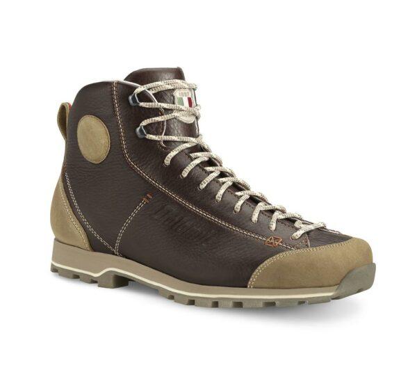 Dolomite lifestylová obuv 54 Prestige 11 UK