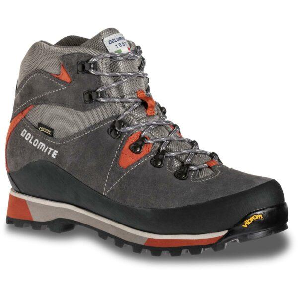 Dolomite outdoorová obuv Zermatt GTX 12.5 UK