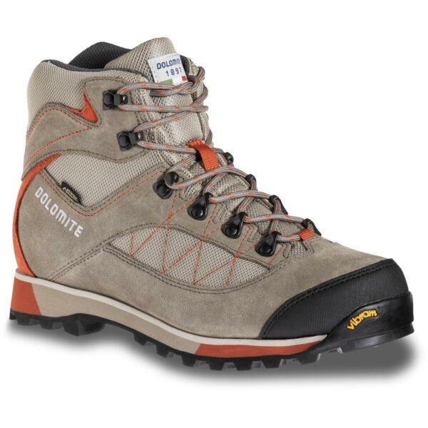 Dolomite Dolomite Dolomite Outdoorová obuv Zernez Gtx 2019 11 UK