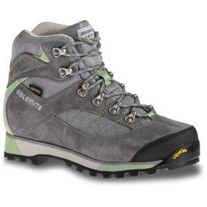 Dolomite Dámská horská obuv Zernez GTX 2020_2021 6.5 UK