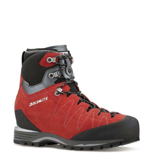 Outdoorová obuv Torq Gtx 8.5 UK
