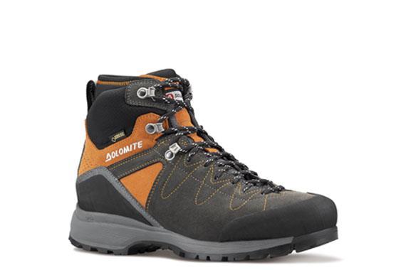 Outdoorová obuv Steinbock Hike Gtx 10 UK