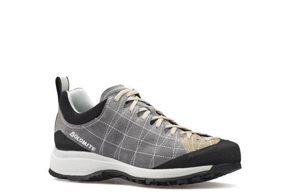 Outdoorová obuv Diagonal 10 UK
