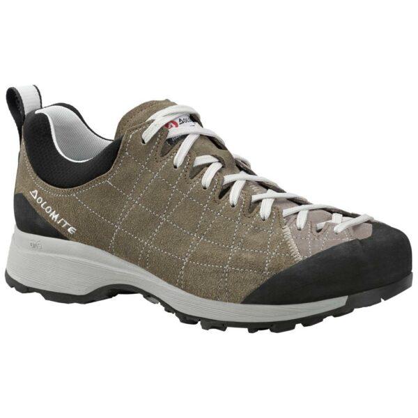Outdoorová obuv Diagonal 9 UK