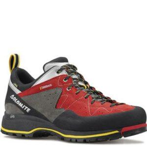 Outdoorová obuv Steinbock Low Gtx 9 UK