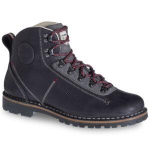 Dolomite obuv Cinquantaquattro 54 La Classica 2020_2021 11.5 UK