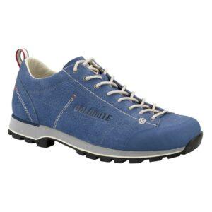 Dolomite Lifestylová obuv Cinquantaquattro Low Lt 11.5 UK