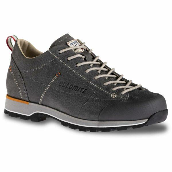 Dolomite lifestylová obuv 54 Low Lt 11.5 UK