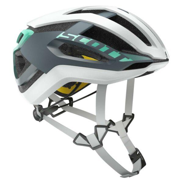 Cyklistická helma SCOTT Centric PLUS 2018