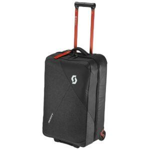 scott cestovní taška Softcase 70 2020