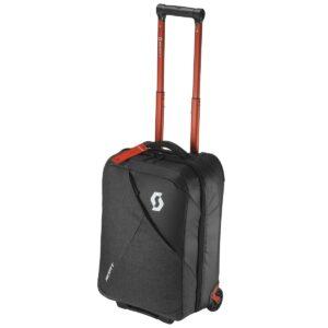 scott cestovní taška Softcase 40 2020