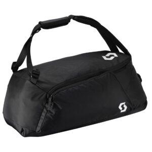 scott taška na sportovní vybavení Lite Duffle 40 2020