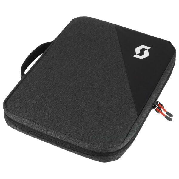 scott pouzdro na laptop Case 17'' 2020