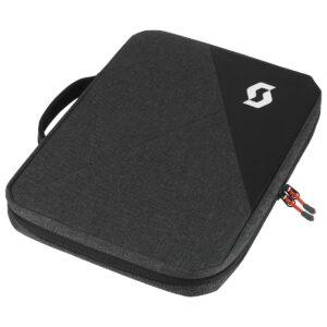 scott pouzdro na laptop Case 15'' 2020