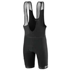 scott cyklistické spodní prádlo Trail Underwear +++ 2021