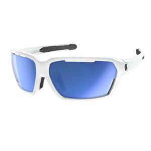 scott sluneční brýle Vector 2021