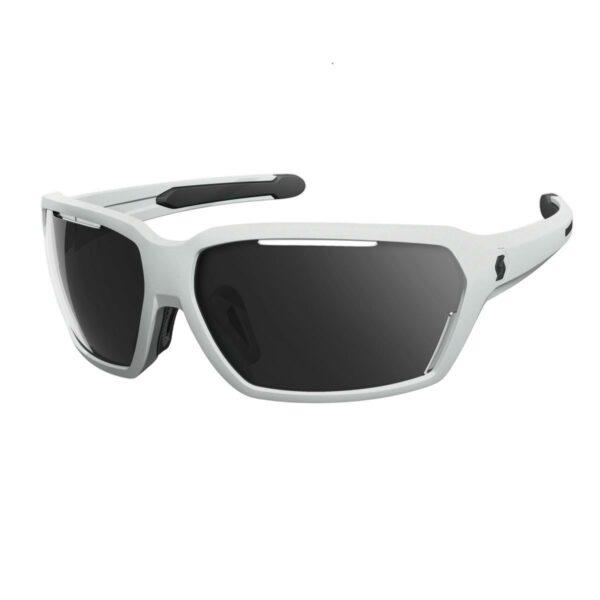 Scott sluneční brýle Vector 2020