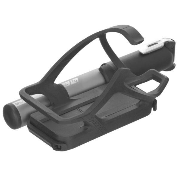 Syncros BC MB košík na bidon (lahev) R. Mini HV1.5 2021