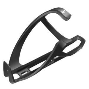 Syncros košík na bidon (lahev) Tailor cage 1.0 Right 2021